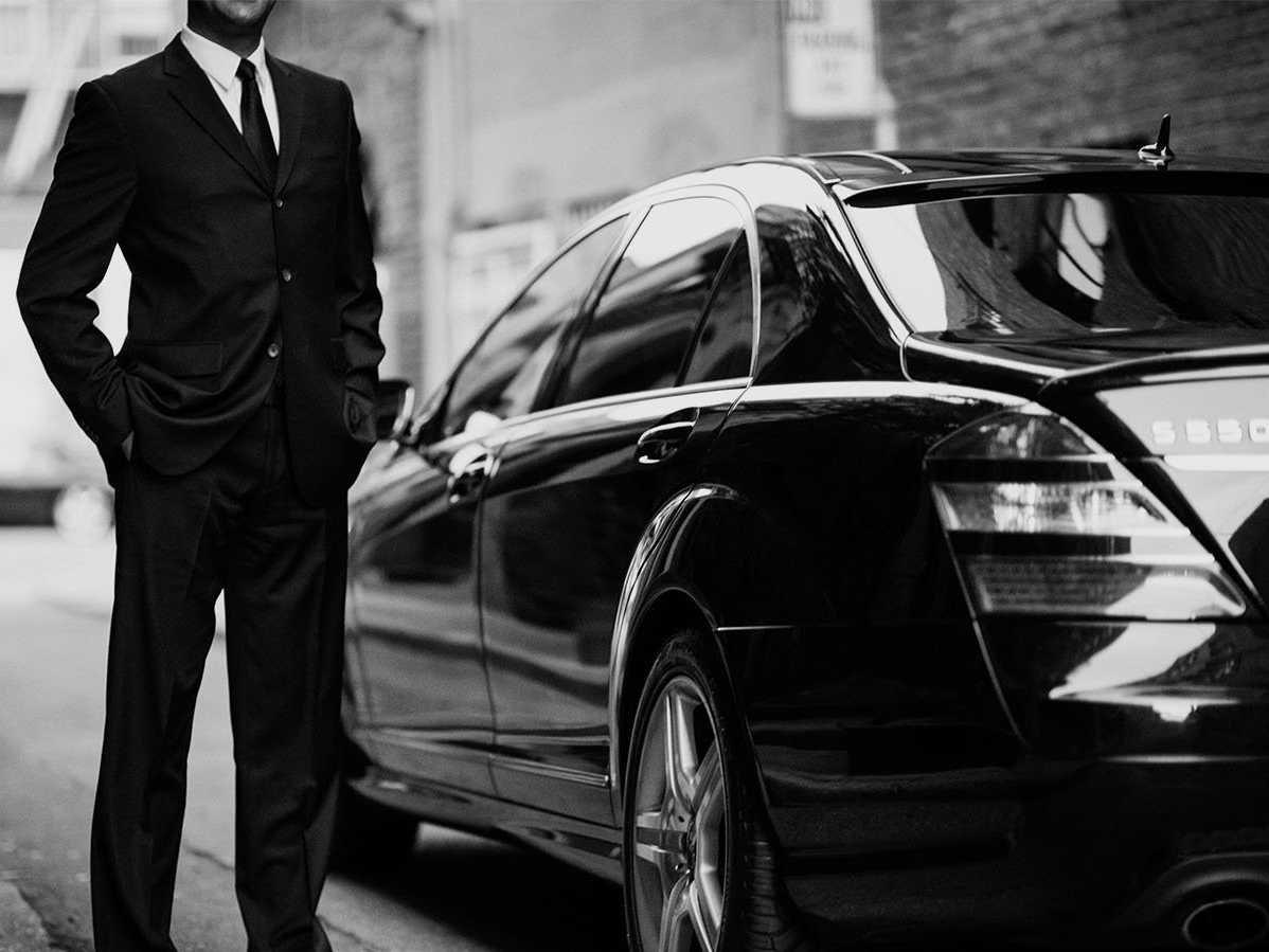 uber-driver-40